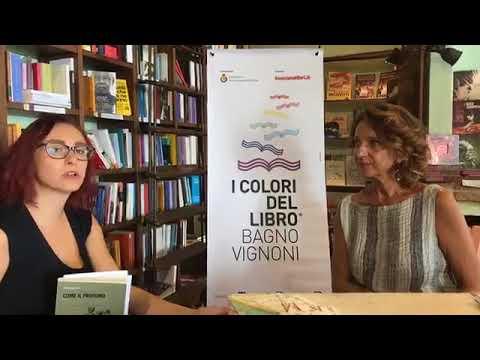 I Colori Del Libro Bagno Vignoni : Sabato e domenica bagno vignoni si veste de i colori del libro