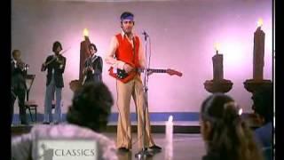 Rafi hit song Kya Hua Tera Wada Hum Kisise Kum Naheen