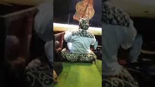 Bangbung hideung ibu Nunung nurmalasari s,sn Putra giri harja 3 Bandung