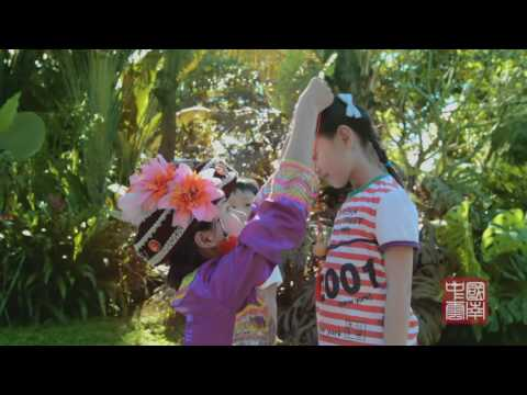 Shangri-la, Yunnan Travel Guide and Culture Introduction Video