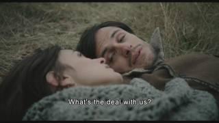 You're Killing Me Susana Official Trailer 1 (2017)   Gael García Bernal Movie