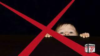 Las Mujeres se plantean No tener hijos debido al futuro incierto del planeta tierra