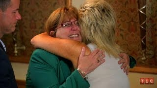 Letting Go | Long Island Medium