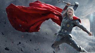 почему Vernee Thor лучший ? обзор уже на канале
