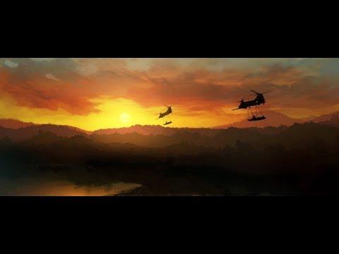 Download หนัง สงคราม สร้างมาจากเรื่องจริง มันมากๆ {HD}