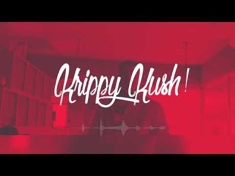 KRIPPY KRUSH - VERSION CUMBIA 2017