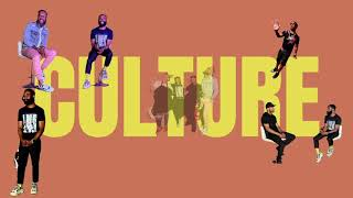 The Culture ep. 25
