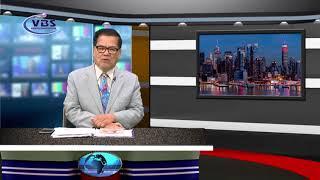 DUONG DAI HAI THOI SU 10-21-19 P1