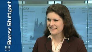 Berliner Börsenkreis: Digitalisierung der Banken im Fokus