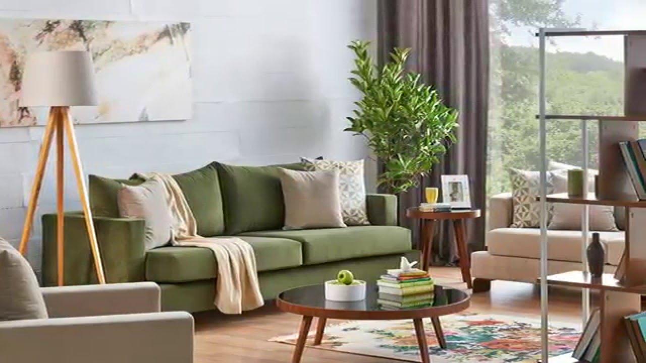 Enza home mobilya yatak odas modelleri 22 dekor sarayi - Enza Home Mobilya Yatak Odas Modelleri 22 Dekor Sarayi 40