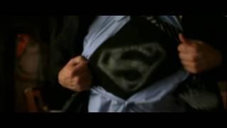 World's Finest - Theatrical Trailer 2