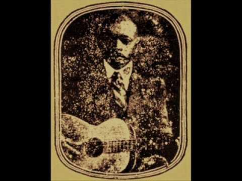BO WEAVIL JACKSON - Poor Boy Blues