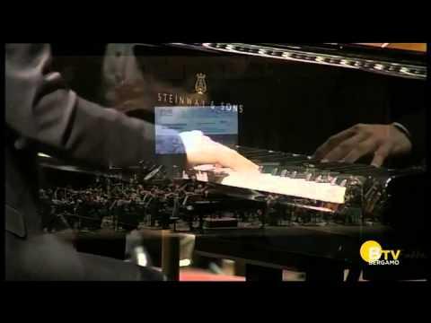 roberto cominati festival brescia e bergamo rachmaninoff concerto no2 third movement