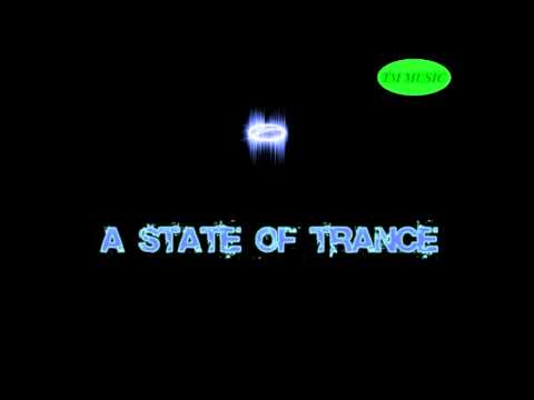 A State Of Trance 578