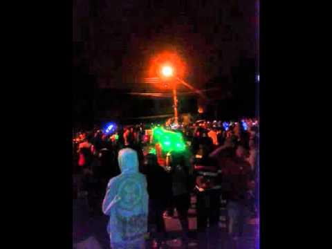 Download Baile Do Cinga Pura
