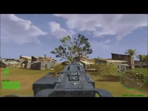 HOW TO DOWNLOAD Delta Force Black Haw full version Game PC
