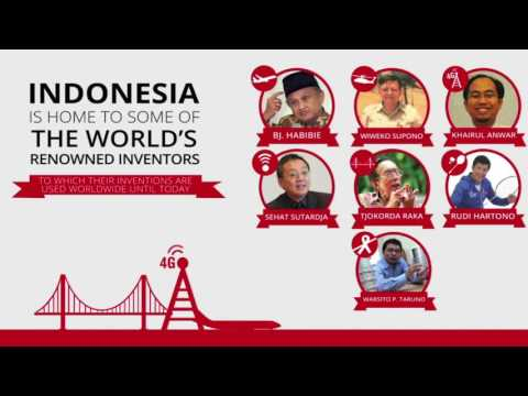 ITPC Vancouver - Trade with Remarkable Indonesia