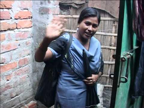 Girl dhaka yaba in Dhaka Women