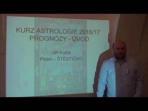 předpovídání astrologie zdarma metody absolutního datování hornin