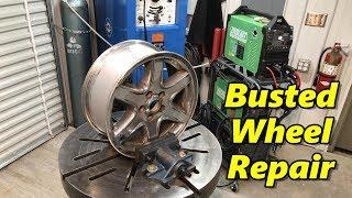 sns-239-aluminum-wheel-repair