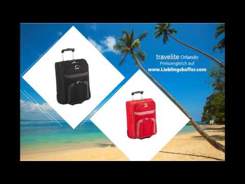 travelite-orlando-reisekoffer---preisvergleich-&-ratgeber-und-mehr...