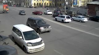 Уличная IP камера 2МП 1920х1080 FullHD(Качество видео с IP камеры 2МП., 2015-04-01T11:30:13.000Z)