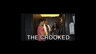 The Crooked on Unpeeled