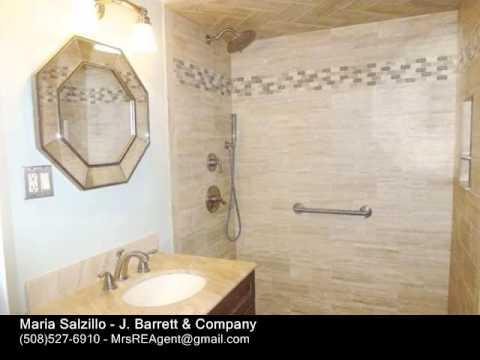300 Lynn Shore Drive, Lynn MA 01902 - Condo - Real Estate - For Sale -
