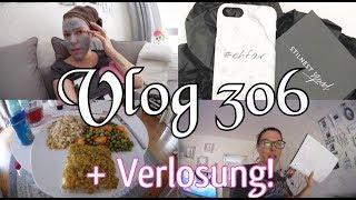 Lange to do Liste l Food l Beauty l + Verlosung! l Vlog 306