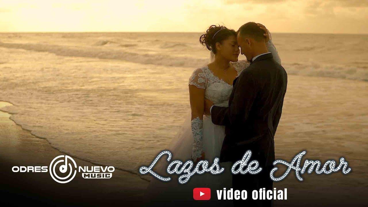 Leticia Irias   Lazos de Amor  ❤️ Cancion Cristianas Para Una Boda
