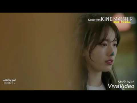 kamu-dan-kenangan---uncontrollably-fond-|-korean-drama-parody