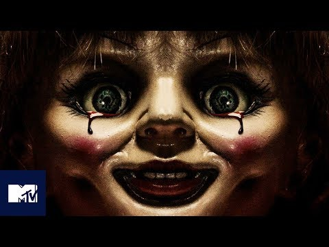 annabelle:-creation-creepy-new-orphan-clip-|-exclusive-|-mtv-movies