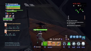 ! GIFTING WEAPONS 130 FORTNITE: SAVE THE WORLD The jesusin512