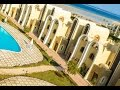 For Sale! Beach Front Studio with sea view in Sahl Hasheesh, Egypt