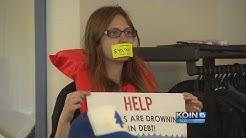 Oregon education board nixes PSU, UO tuition hikes