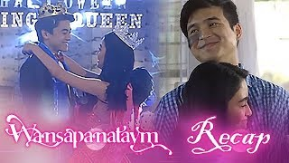 Wansapanataym Recap: Ken breaks free from Tailor Master's curse - Final Episode