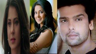 ���ेहद्द: ���ाया ���े ���िया Suicide, ���र्जुन ���ुआ Shocked Beyhadh: Maya Cuts Her Wrist In Arjun's Love