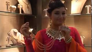 Best of India Jewellery Show - 2013