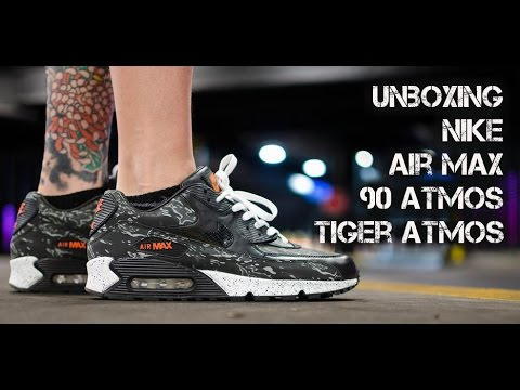 netherlands nike air max 90 atmos tiger 66f7c b4dc6
