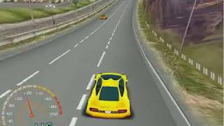 Play Games - Car Games Online Games 2017 Playing Online Games Car Racing Game 2017