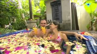 отдых на Мальдивах ,отель  Paradise Island Resort(http://www.heymaldives.com/#!/explore/property/paradise-island-resort-and-spa/, 2012-11-15T14:15:51.000Z)