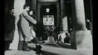 """Guesch Patti """"Bon Anniversaire"""" - Labyrinthe (1988)"""