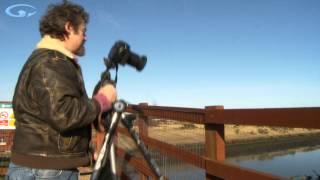 Photography Tips - Understanding Light (Pt 1a)