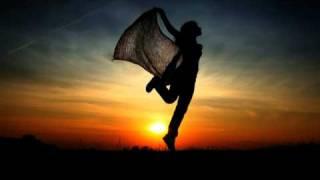 AurA feat. Danielle Senior - Every Emotion (Loverush UK! Remix)