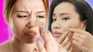 Secrets Your Dermatologist Wants You To Know