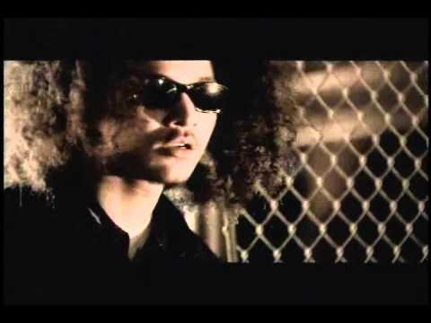 BTNH - Tha Crossroads (The Flesh Flip Remix)