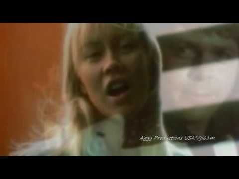 ABBA  Swedish Hits x 4  ( Widescreen )  2010