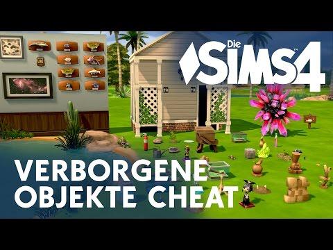 Die Sims 4: