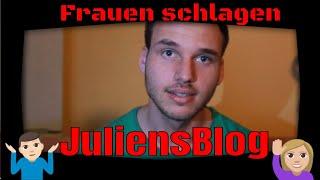 juliensblog freundin