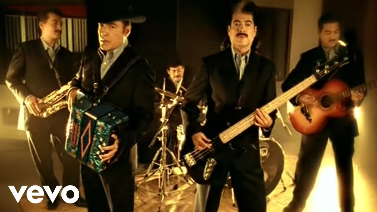 Los Tigres Del Norte Wallpaper